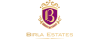 Birla Estates Logo