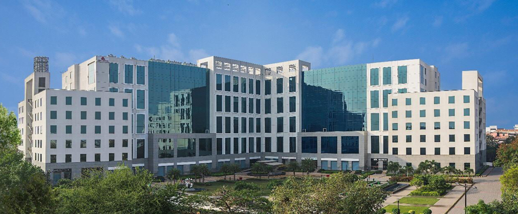 DLF Prime Towers Gallery 2