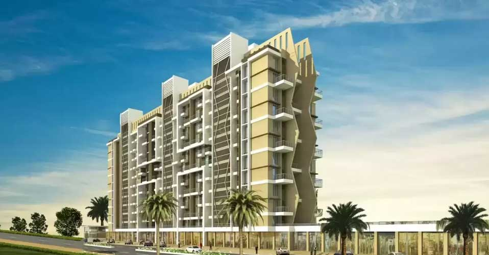 Dynamic Realty Linea image2