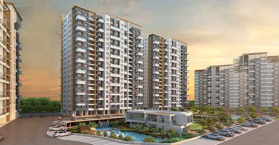Kolte Patil Western Avenue image4