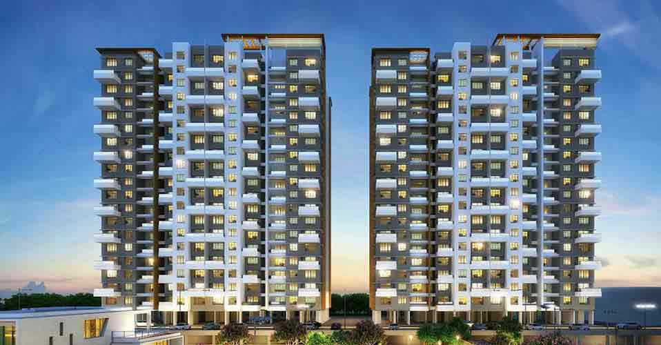 Kolte Patil Western Avenue image3